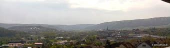 lohr-webcam-14-04-2014-12:10