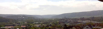 lohr-webcam-14-04-2014-12:20