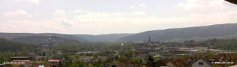lohr-webcam-14-04-2014-12:50