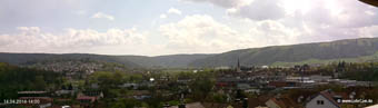 lohr-webcam-14-04-2014-14:00