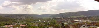 lohr-webcam-14-04-2014-14:10