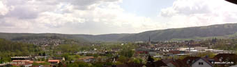 lohr-webcam-14-04-2014-14:20