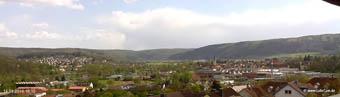 lohr-webcam-14-04-2014-16:10