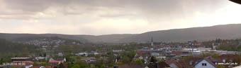lohr-webcam-14-04-2014-16:30