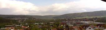 lohr-webcam-14-04-2014-17:20