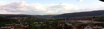 lohr-webcam-14-04-2014-18:40