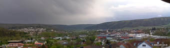 lohr-webcam-14-04-2014-19:50