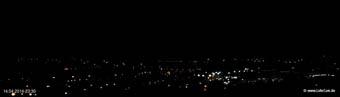 lohr-webcam-14-04-2014-23:30