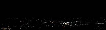 lohr-webcam-14-04-2014-23:40
