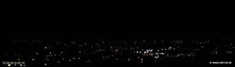 lohr-webcam-15-04-2014-00:10
