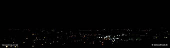 lohr-webcam-15-04-2014-01:30