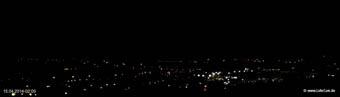 lohr-webcam-15-04-2014-02:00