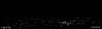 lohr-webcam-15-04-2014-02:40