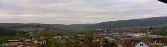 lohr-webcam-15-04-2014-07:10