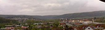lohr-webcam-15-04-2014-08:30