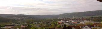 lohr-webcam-15-04-2014-09:20