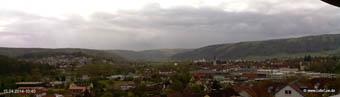 lohr-webcam-15-04-2014-10:40