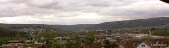 lohr-webcam-15-04-2014-11:10