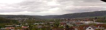 lohr-webcam-15-04-2014-11:20
