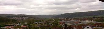 lohr-webcam-15-04-2014-11:40