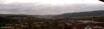 lohr-webcam-15-04-2014-12:40