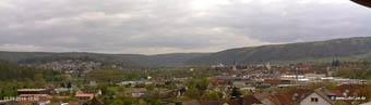 lohr-webcam-15-04-2014-13:50