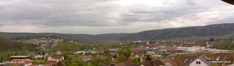 lohr-webcam-15-04-2014-14:50