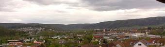 lohr-webcam-15-04-2014-15:40
