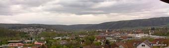 lohr-webcam-15-04-2014-15:50