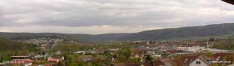 lohr-webcam-15-04-2014-16:10