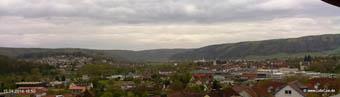 lohr-webcam-15-04-2014-16:50