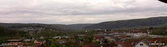 lohr-webcam-15-04-2014-17:00