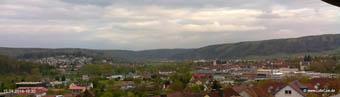 lohr-webcam-15-04-2014-19:30