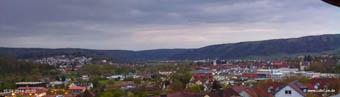 lohr-webcam-15-04-2014-20:20
