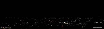 lohr-webcam-15-04-2014-22:30