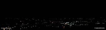 lohr-webcam-15-04-2014-23:00