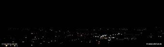 lohr-webcam-17-04-2014-00:20