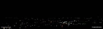 lohr-webcam-17-04-2014-01:20