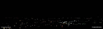lohr-webcam-17-04-2014-02:10