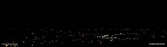 lohr-webcam-17-04-2014-02:30