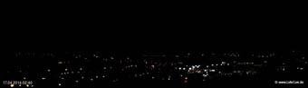 lohr-webcam-17-04-2014-02:40