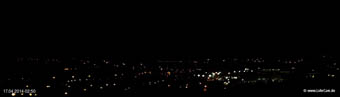 lohr-webcam-17-04-2014-02:50