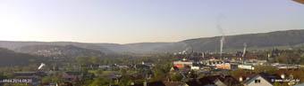 lohr-webcam-17-04-2014-08:20