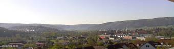 lohr-webcam-17-04-2014-09:30
