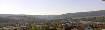 lohr-webcam-17-04-2014-10:50