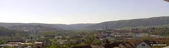 lohr-webcam-17-04-2014-11:00
