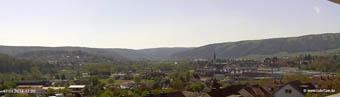 lohr-webcam-17-04-2014-11:20