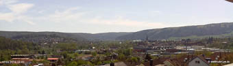 lohr-webcam-17-04-2014-13:40
