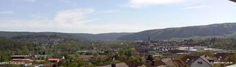 lohr-webcam-17-04-2014-14:40
