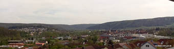 lohr-webcam-17-04-2014-16:50
